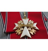 WW2 Order of the German Eagle