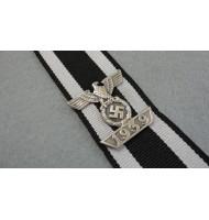 WW2 German Clasp to the Iron Cross