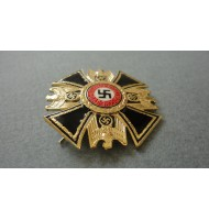 WW2 German N.S.D.A.P Order 3rd Class
