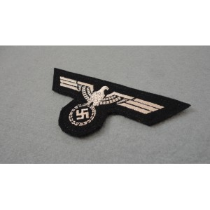 WH Breast Eagle-Panzer Division