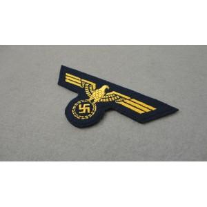 Kriegsmarine Eagle