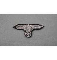 Waffen SS-Sleeve Eagle-Officer