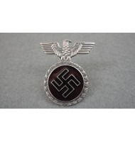 WW2 German NSDAP-Pin Badge