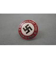 WW2  SS Meine Ehre heiBt Treue - Pin Badge